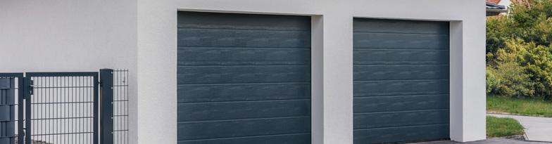 pour poser votre motorisation de portail. Black Bedroom Furniture Sets. Home Design Ideas