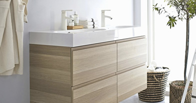 To Install Your Ikea Kitchen And Or Bathroom